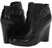 Juliet - Crown Collection (Nero Women's 9.5