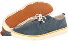 Timberland Earthkeepers Hookset Handcrafted Leather Oxford Size 8.5