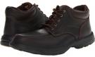 Timberland Earthkeepers Richmont Moc Toe Chukka Size 11