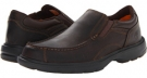 Timberland Earthkeepers Richmont Slip-On Size 10