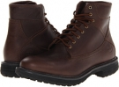 Timberland Earthkeepers Ryker 6 Boot Size 13