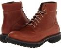 Timberland Earthkeepers Ryker 6 Boot Size 10