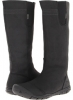 Black Keen Delancey Boot WP CNX for Women (Size 8)