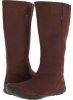 Mocha Keen Delancey Boot WP CNX for Women (Size 8)