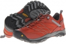 Keen Marshall WP Size 7