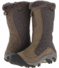 Betty Boot II Women's 5