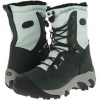 Keen Wilma Lace Size 5