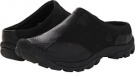 Sisters Clog Women's 5.5