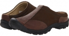 Keen Sisters Clog Size 5