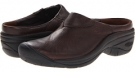Concord Clog Women's 5.5