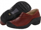 Concord Slip-On Women's 5