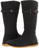 Sierra Boot Women's 5.5