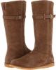 Keen Sierra Boot Size 5