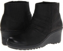 Zurich Low Boot Women's 5