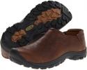 Keen Dawson Slip-On Size 7