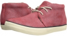 Keen Santa Cruz Leather Size 7