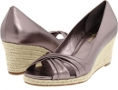 Air Camila OT Wedge 65 Women's 7.5
