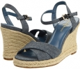 Air Camila Sandal 90 Women's 7