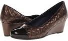 Castagna Vaneli Landis for Women (Size 4.5)