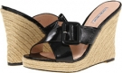 Nelly Women's 6.5