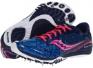 Shay XC3 Spike W Women's 5