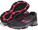 Excursion TR7 W Women's 5