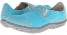 Cushe W Slipper II Women's 5