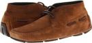 BRUNO MAGLI Eccles Size 8