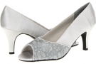 Savory Heel Women's 7