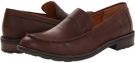 Brown Born Adams (Mink for Men (Size 10)