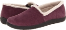 Geneva Slipper Women's 5