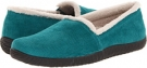VIONIC with Orthaheel Technology Geneva Slipper Size 5