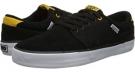 DVS Shoe Company Jarvis Size 10