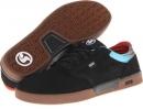 DVS Shoe Company Vapor Size 8.5