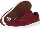 DVS Shoe Company Lucid Size 9.5