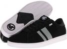 DVS Shoe Company Halsted Size 8