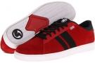 DVS Shoe Company Halsted Size 14