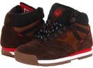 DVS Shoe Company Contax Hi Size 7