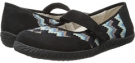 Alta Maryjane Slipper Women's 5