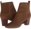 DKNY Malia Size 6