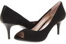 DKNY Vania Size 6.5