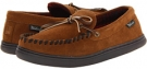 Woolrich Potter County Size 9