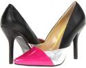 Luxe-10 Women's 5.5