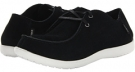 Crocs Santa Cruz 2-Eye Size 7