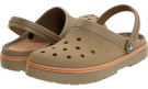 Crocs Crocs Cobbler Size 9
