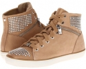 Borerum Studded High Top Women's 9.5