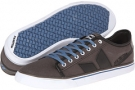 Macbeth James Size 11