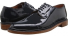 Florsheim by Duckie Brown Military Size 9.5
