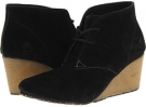 RuffOut Wedge Chukka Boot Women's 7