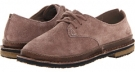 RuffOut Oxford Women's 5.5